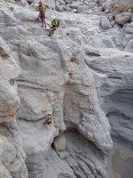 Rams Canyon, Ras Al Khaimah 23