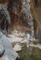 La Gorgette, Bilad Seet, Oman 6