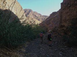 Hatta Santé, Hatta, Émirats Arabes Unis 18