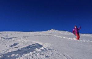 Tuc du Plan de la Serre, Val d'Aran, Ariège, France 21