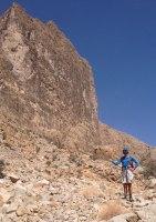 Jebel Kawr, Oman 11