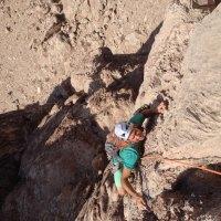Chiken's Paradise, Nizwa Tower, Oman 13