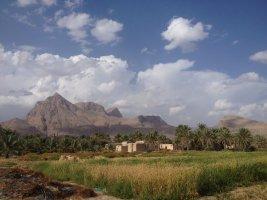 Jebel Kawr, Oman 18