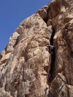 Chiken's Paradise, Nizwa Tower, Oman 8