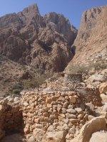 Jebel Kawr, Oman 9