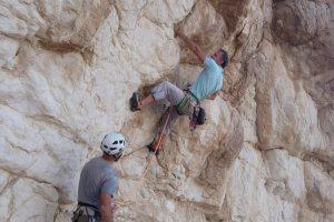 Wonderwall, Al Ain 21