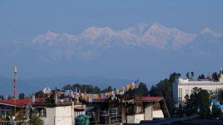 01. Darjeeling