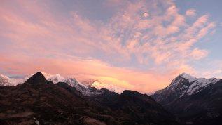 16. Dablhagang vue sunrise (j3)