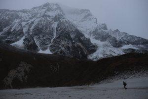 Goecha La Trek, West Sikkim, Inde 40