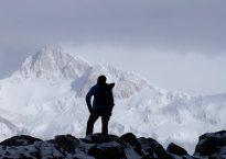 Goecha La Trek, West Sikkim, Inde 9