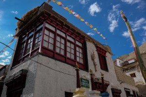 Zinchan, Markha Valley & Zalung Karpo La, Ladakh, Inde 5