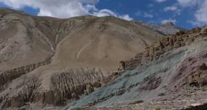 Zinchan, Markha Valley & Zalung Karpo La, Ladakh, Inde 10