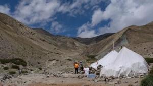 Zinchan, Markha Valley & Zalung Karpo La, Ladakh 13