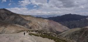 Zinchan, Markha Valley & Zalung Karpo La, Ladakh 16