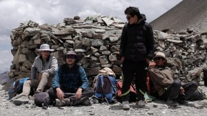 Zinchan, Markha Valley & Zalung Karpo La, Ladakh, Inde 15