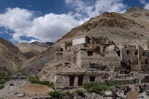 Zinchan, Markha Valley & Zalung Karpo La, Ladakh 20