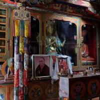 Zinchan, Markha Valley & Zalung Karpo La, Ladakh, Inde 24