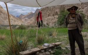 Zinchan, Markha Valley & Zalung Karpo La, Ladakh, Inde 27