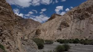 Zinchan, Markha Valley & Zalung Karpo La, Ladakh, Inde 31