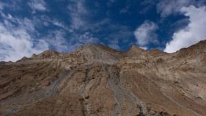 Zinchan, Markha Valley & Zalung Karpo La, Ladakh, Inde 37