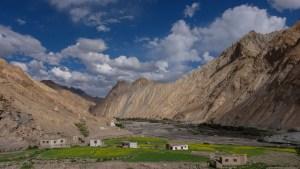 Zinchan, Markha Valley & Zalung Karpo La, Ladakh, Inde 41
