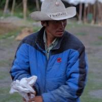 Zinchan, Markha Valley & Zalung Karpo La, Ladakh, Inde 44
