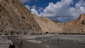 Zinchan, Markha Valley & Zalung Karpo La, Ladakh, Inde 48