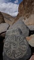 Zinchan, Markha Valley & Zalung Karpo La, Ladakh 52