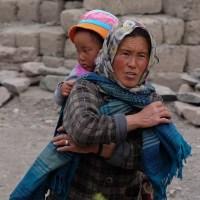 Zinchan, Markha Valley & Zalung Karpo La, Ladakh, Inde 54