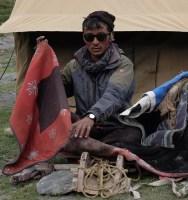 Zinchan, Markha Valley & Zalung Karpo La, Ladakh, Inde 60
