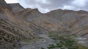Zinchan, Markha Valley & Zalung Karpo La, Ladakh, Inde 61