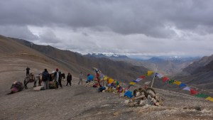 Zinchan, Markha Valley & Zalung Karpo La, Ladakh 67