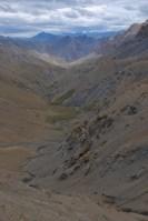 Zinchan, Markha Valley & Zalung Karpo La, Ladakh, Inde 68