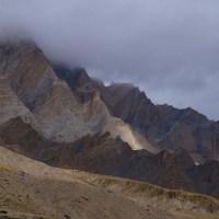 Zinchan, Markha Valley & Zalung Karpo La, Ladakh, Inde 71