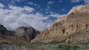Zinchan, Markha Valley & Zalung Karpo La, Ladakh, Inde 72