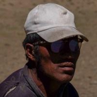 Tso Kar au Tso Moriri, Ladakh, Inde 23
