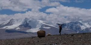 Tso Kar au Tso Moriri, Ladakh, Inde 35