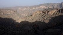 Wadi Aqabat El Biyout [04]