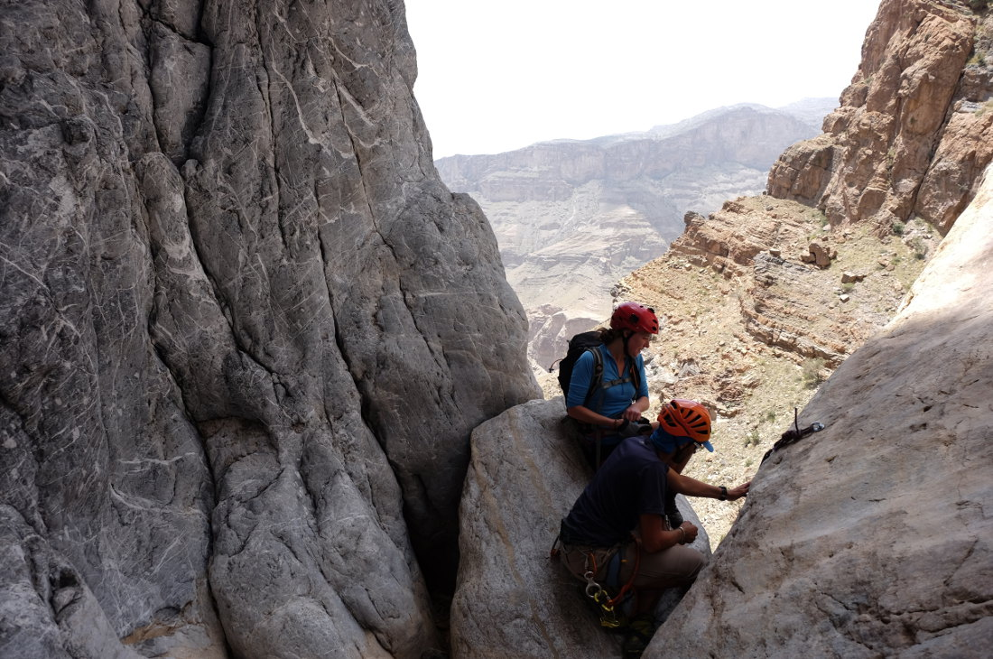 Wadi Aqabat El Biyout, Sayq Plateau 39