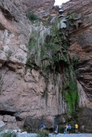Wadi Aqabat El Biyout, Sayq Plateau 47
