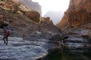 Wadi Aqabat El Biyout [54]