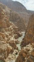Wadi Naqab Trek, Ras Al Khaimah, Émirats Arabes Unis 26