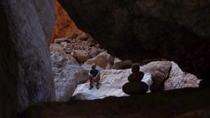 Wadi Al Hail, Hajar Oriental 14