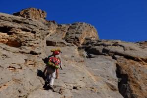 Circuit Qasheh, Sayq Plateau, Oman 12