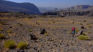 Circuit Qasheh, Sayq Plateau, Oman 17