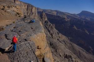 Circuit Qasheh, Sayq Plateau, Oman 30