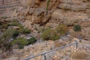 Circuit Qasheh, Sayq Plateau, Oman 40