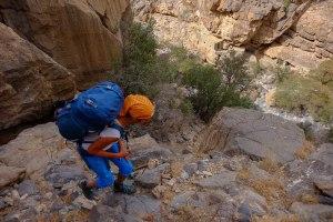 Circuit Qasheh, Sayq Plateau, Oman 41