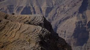 Circuit Qasheh, Sayq Plateau, Oman 47