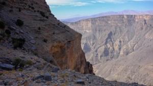 Circuit Qasheh, Sayq Plateau, Oman 50